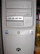 20040912.jpg