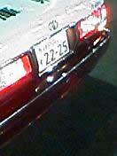 20041008.jpg