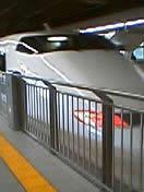 20041214.jpg