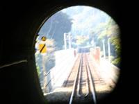 20051105_13.jpg