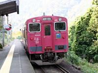 20051105_18.jpg