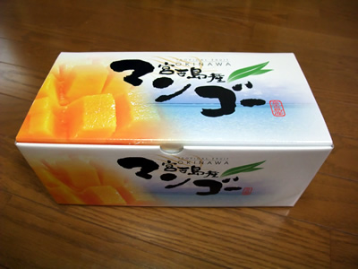 20080723_1.jpg